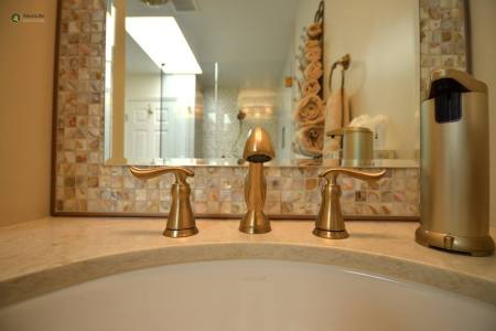 How to Choose a Faucet for Your Bathroom