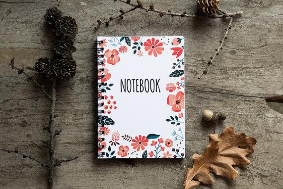 Shop PaperNotebook on Etsy
