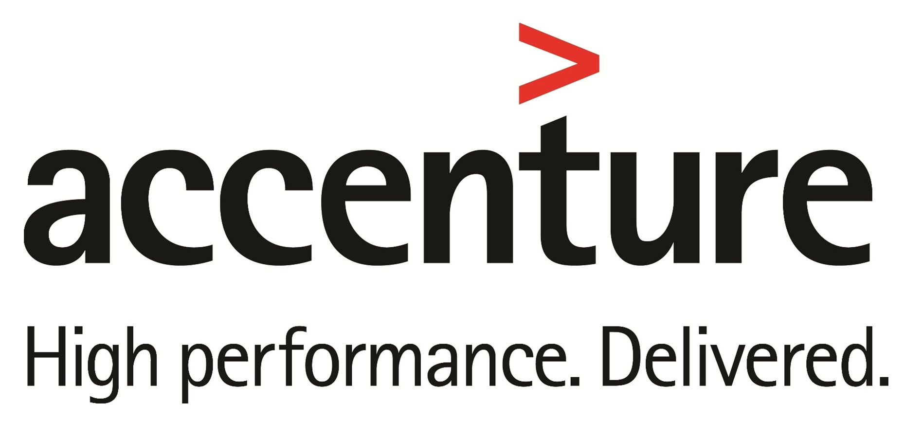 Accenture is Looking for Graduates in Different Fields