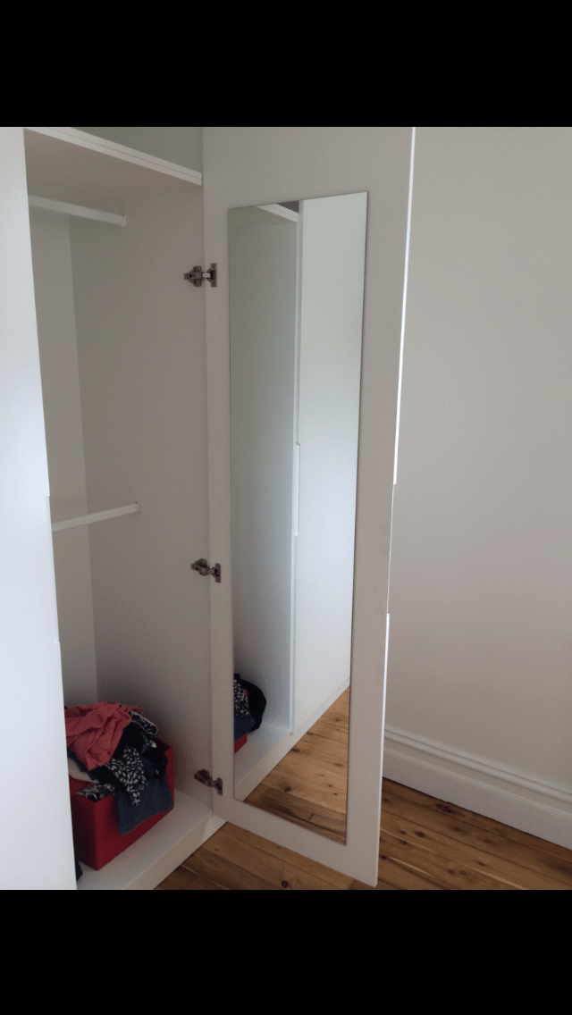 Hinged Wardrobes Quality Kitchens And Wardrobes