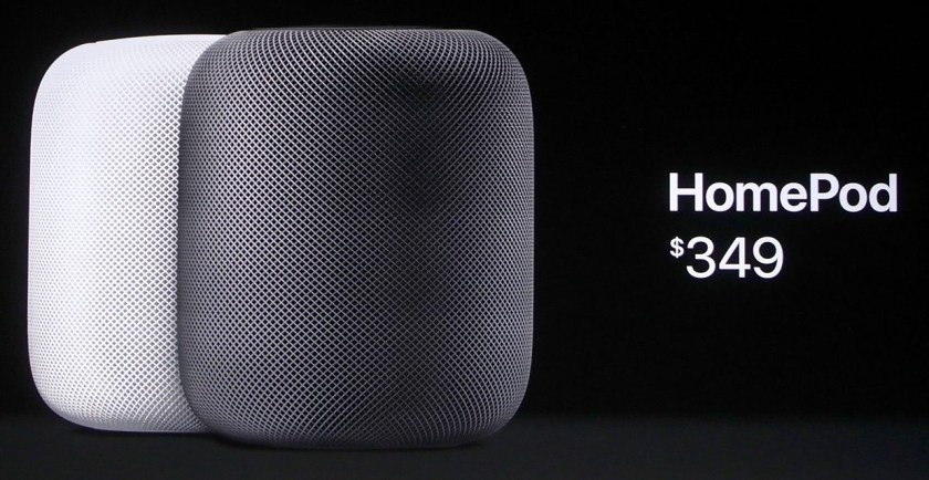 HomePod Analyst: Apple considering a lower-priced HomePod to deal with lackluster sales Apple