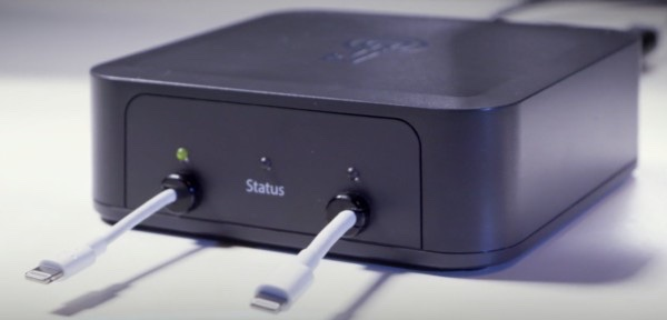 GrayKey Maker of the GrayKey iPhone hacking tool has been hacked Apple