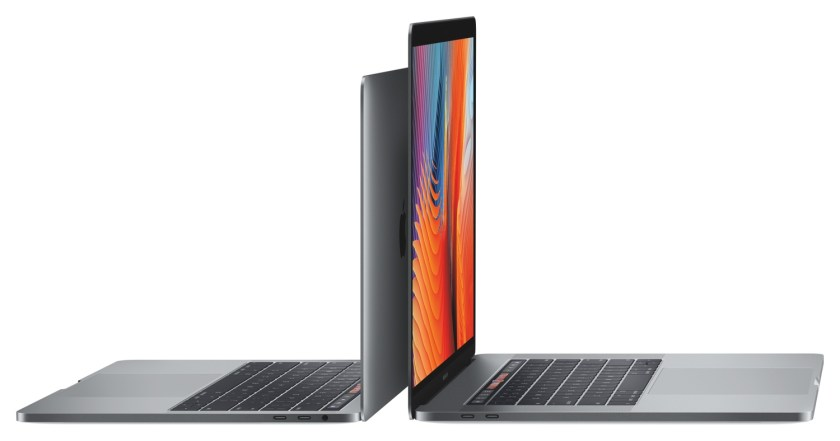 MacBook+Pro MacGuide Pros with 32GB of memory not likely until 2019 Apple