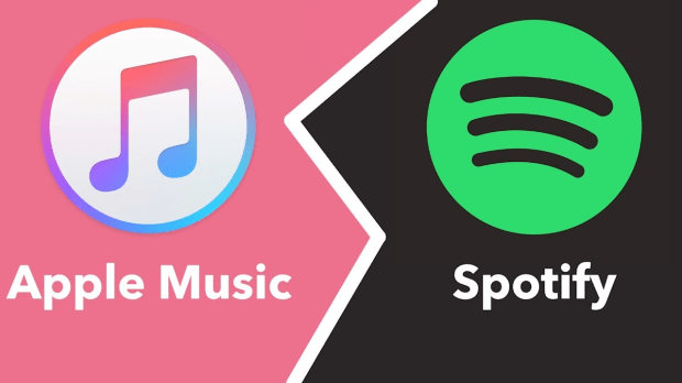 Apple Spotify.png
