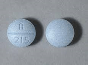 China Agrees to Crackdown on Fentanyl — Pain News Network