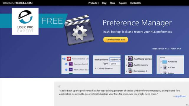 Preference Manager.jpg