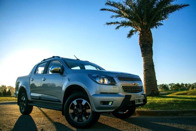Chevrolet+S10+HC+Foto+1