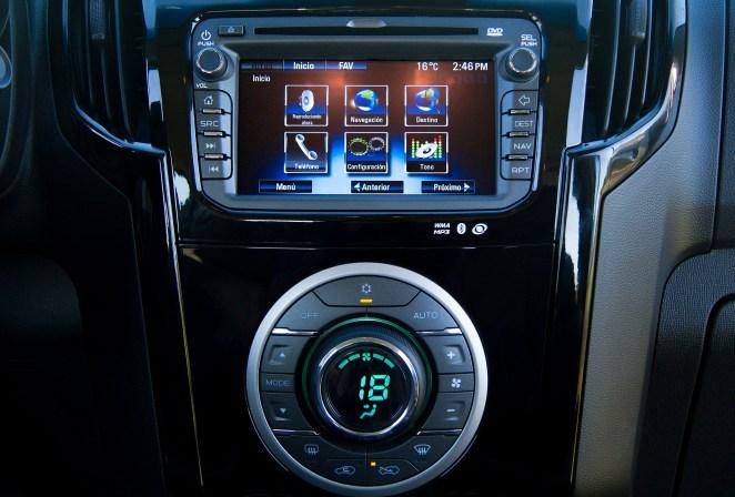Chevrolet+S10+HC+Foto+3
