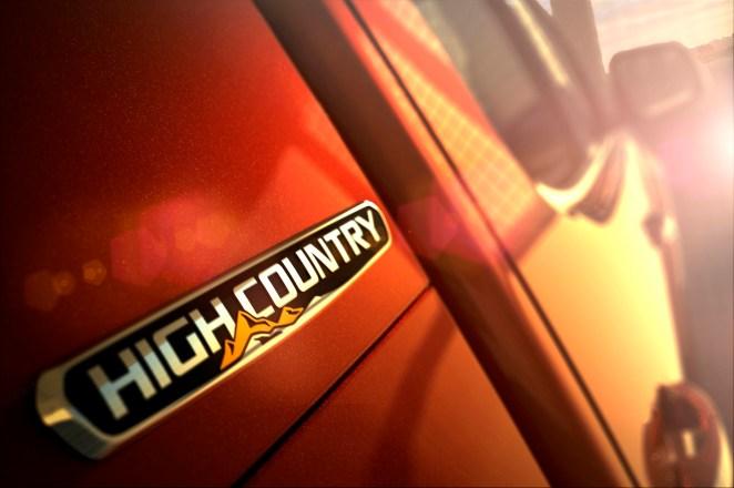 Chevrolet+S10+HC+Foto+7