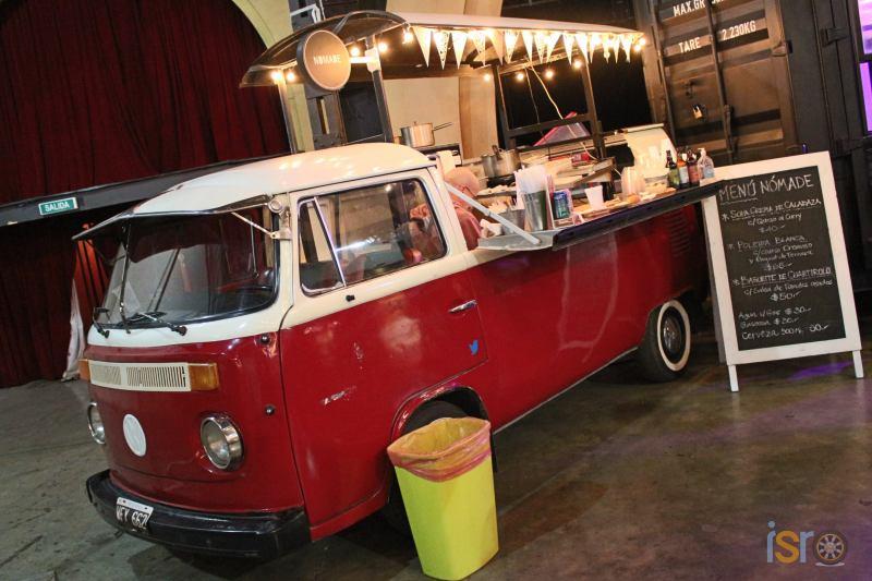 Fiat, Ford, Toyota y Volkswagen: las marcas en La Rural 2015 30