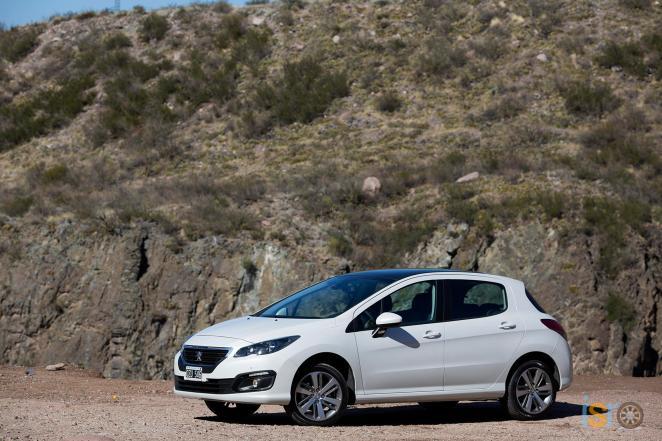 Nuevo+Peugeot+308+%2814%29+%28Copiar%29