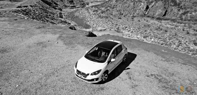 Nuevo+Peugeot+308+%287%29+%28Copiar%29