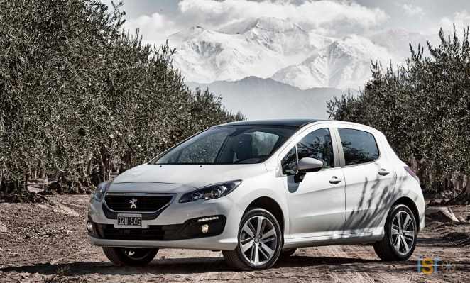 Nuevo+Peugeot+308+%285%29+%28Copiar%29