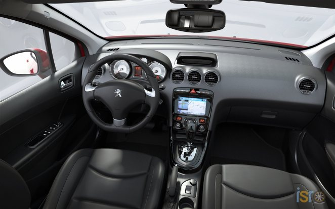 Nuevo+Peugeot+308+7+%28Copiar%29