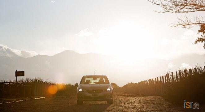 Nuevo+Peugeot+308+%2838%29+%28Copiar%29
