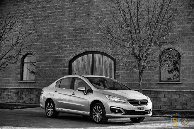 Nuevo+Peugeot+408+%288%29+%28Copiar%29