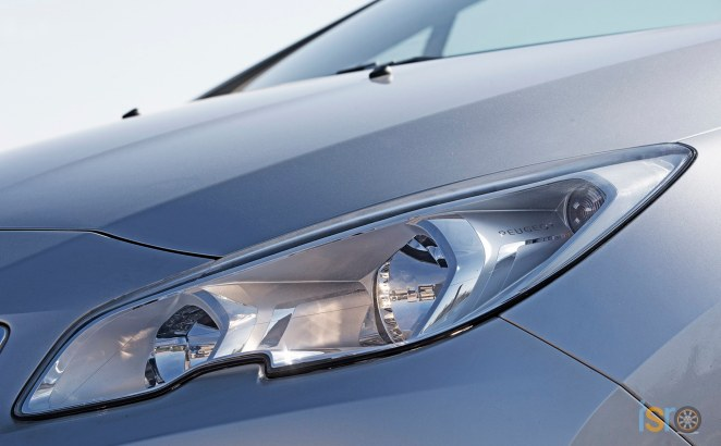 Nuevo+Peugeot+408+%284%29+%28Copiar%29