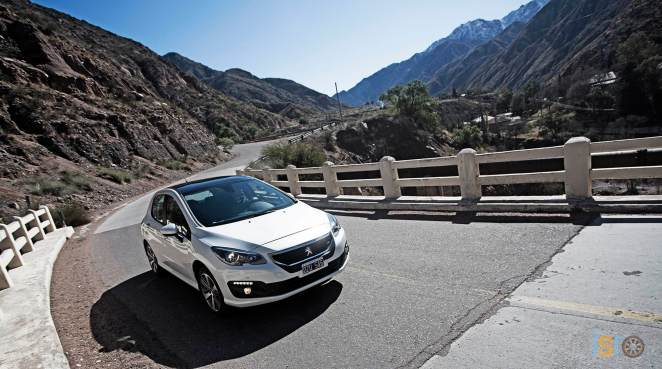 Nuevo+Peugeot+308+%2816%29+%28Copiar%29