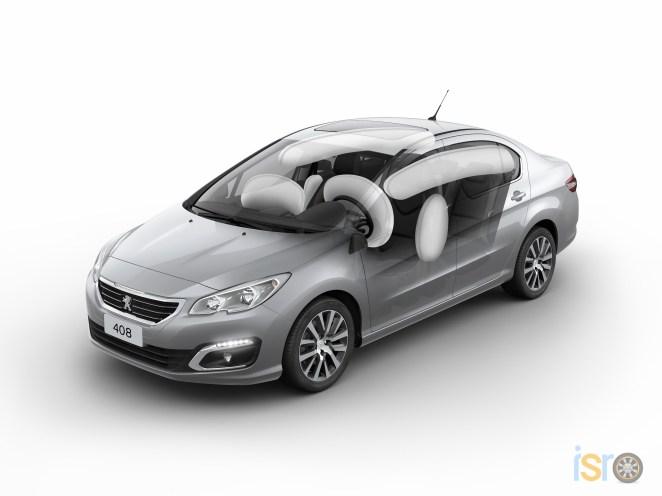 Nuevo+Peugeot+408+9+%28Copiar%29