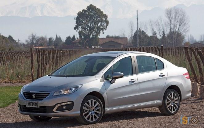 Nuevo+Peugeot+408+%2830%29+%28Copiar%29