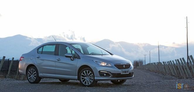 Nuevo+Peugeot+408+%2821%29+%28Copiar%29