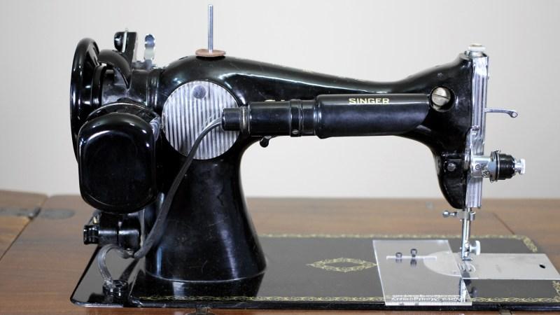 sewing machines singer 15 91 wiring diagram singer 15 91 walking   fullsize of singer 15 91 large of singer 15 91