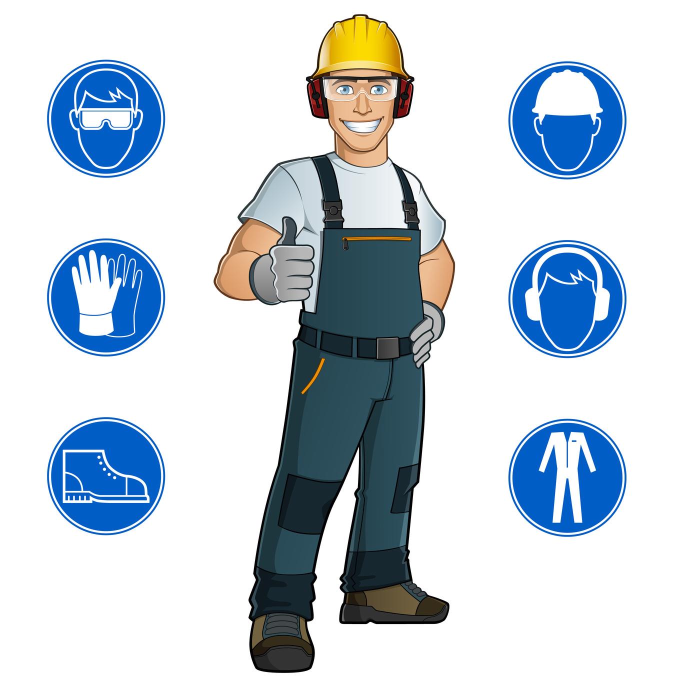 Do It All Handyman Logo