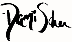Dani Scher, LLC