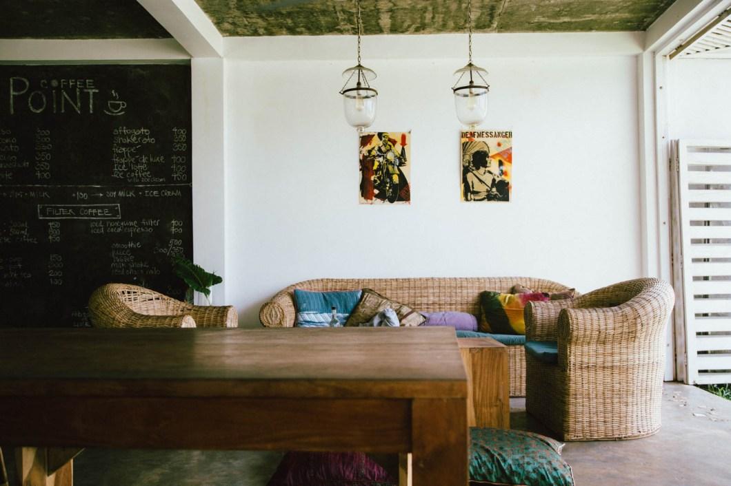 Coffeepoint101.jpg