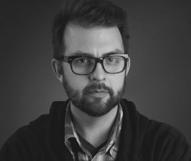 Chris Renteria Headshot 1 Jpg