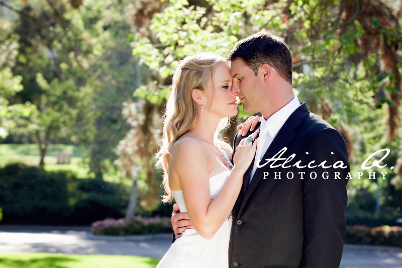 Dan And Tara Married Temecula Wedding Photographer