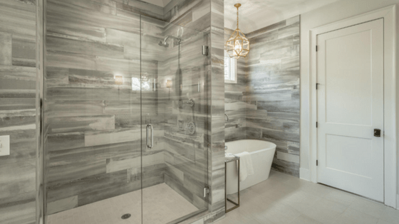 how to choose tile for your home gail jenkins realtor