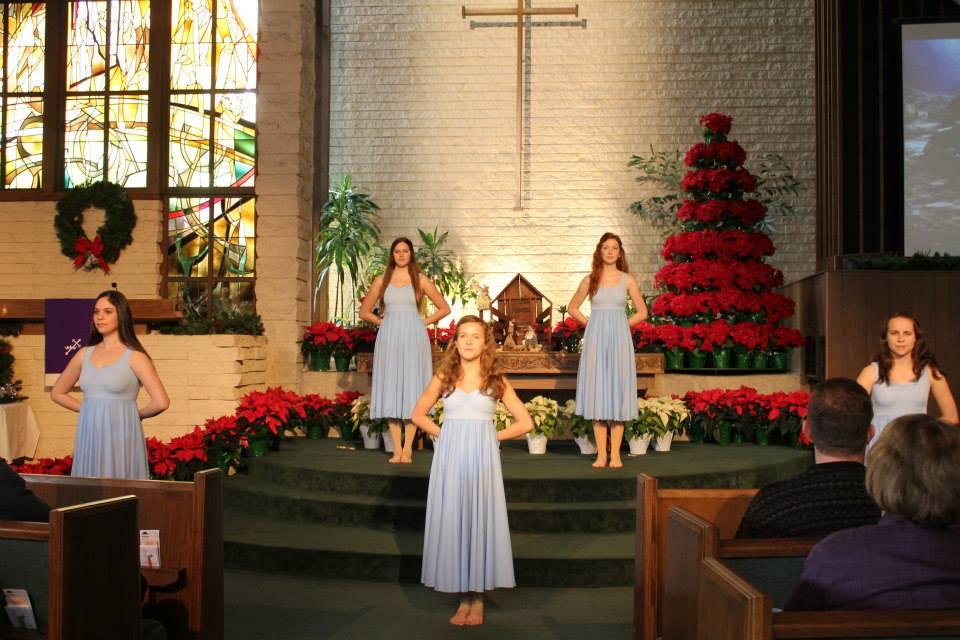 Liturgical Dance 2.jpg