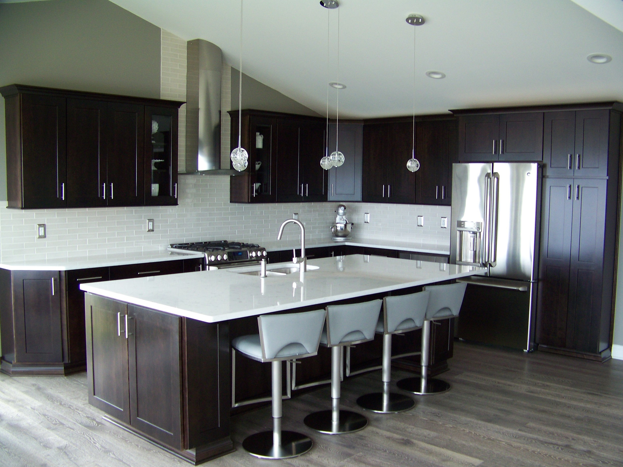 Kitchen And Bath Design Rochester Ny