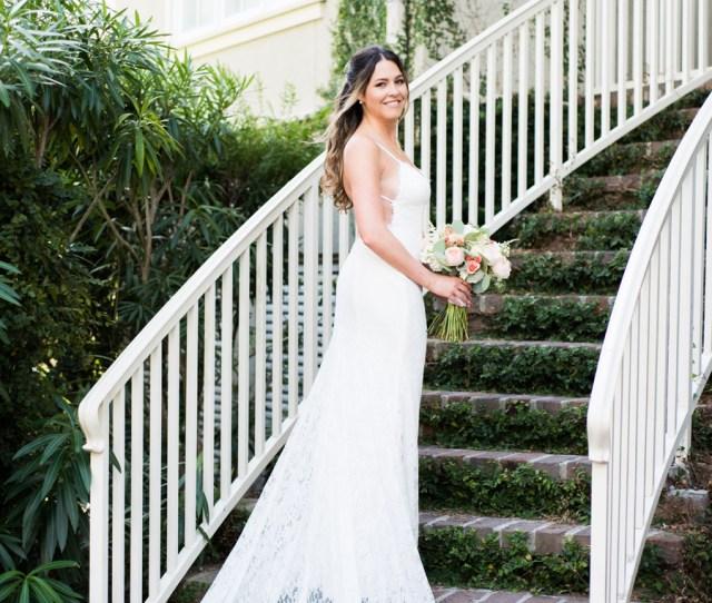 Krisandraevans Com Atlanta Wedding Photographer  Urchin Manor