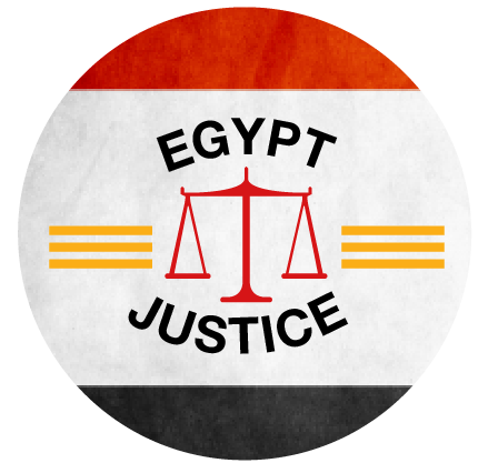 Egypt Law - An Overview — Egypt Justice - Expert Insight ...