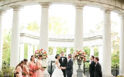 New Orleans Audubon Zoo Wedding Zoeica | Hot Trending Now