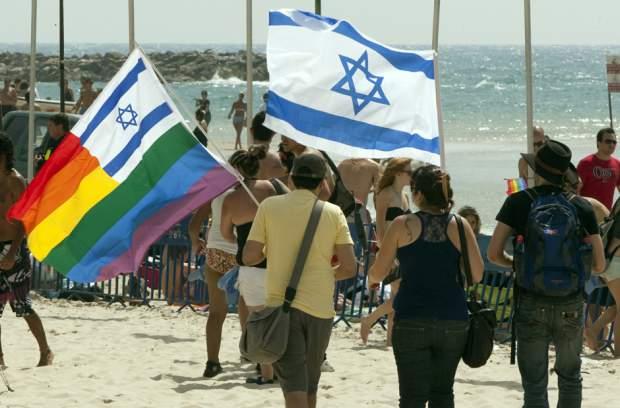mideast-israel-gay-pride-parade.jpg