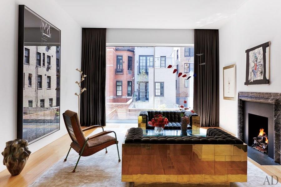 Annabelles Interior Design