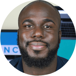 Freelancing with a full time job - Digital Marketing Strategist Nathan Allotey