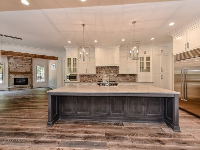 The Rustic House   Interior Design   Charlotte  NC      KBN Interiors KBN INTERIORS