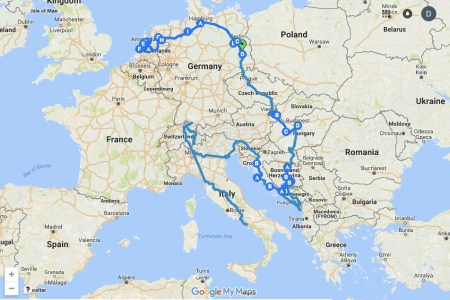 map travel route planner map of europe games wallpaper full hd