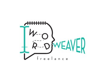 Image result for wordweaver freelance