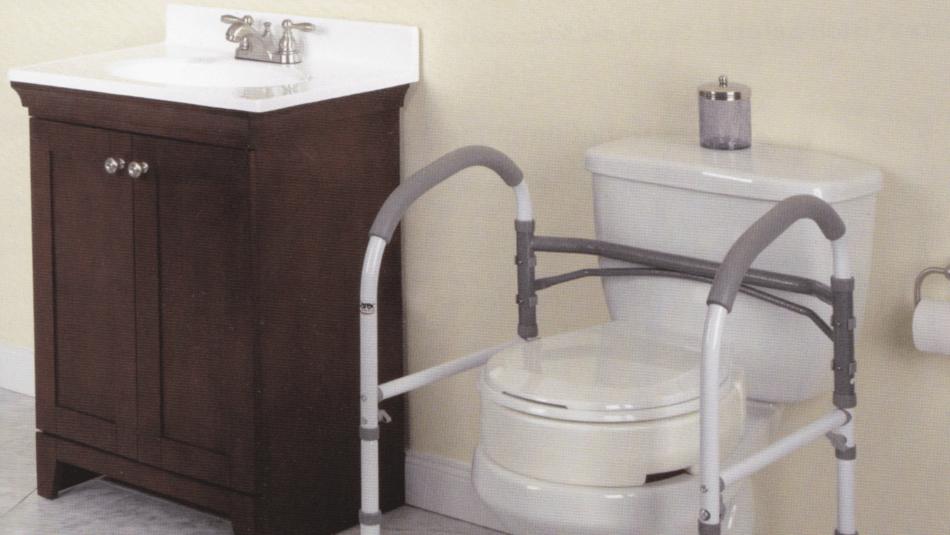bathroom safety — southold pharmacy