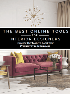 Branding Your Interior Design Business   The Truth     Alycia Wicker     online tools interior designers