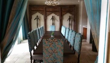Dylan Board Room at Allegretto Vineyard Resort.jpg