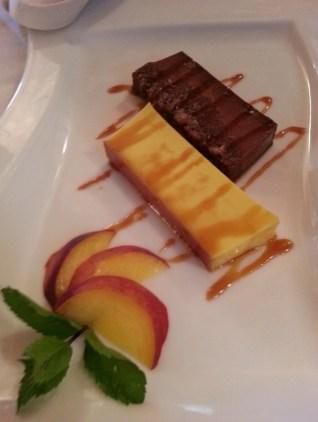 I Bologna Desserts.jpg
