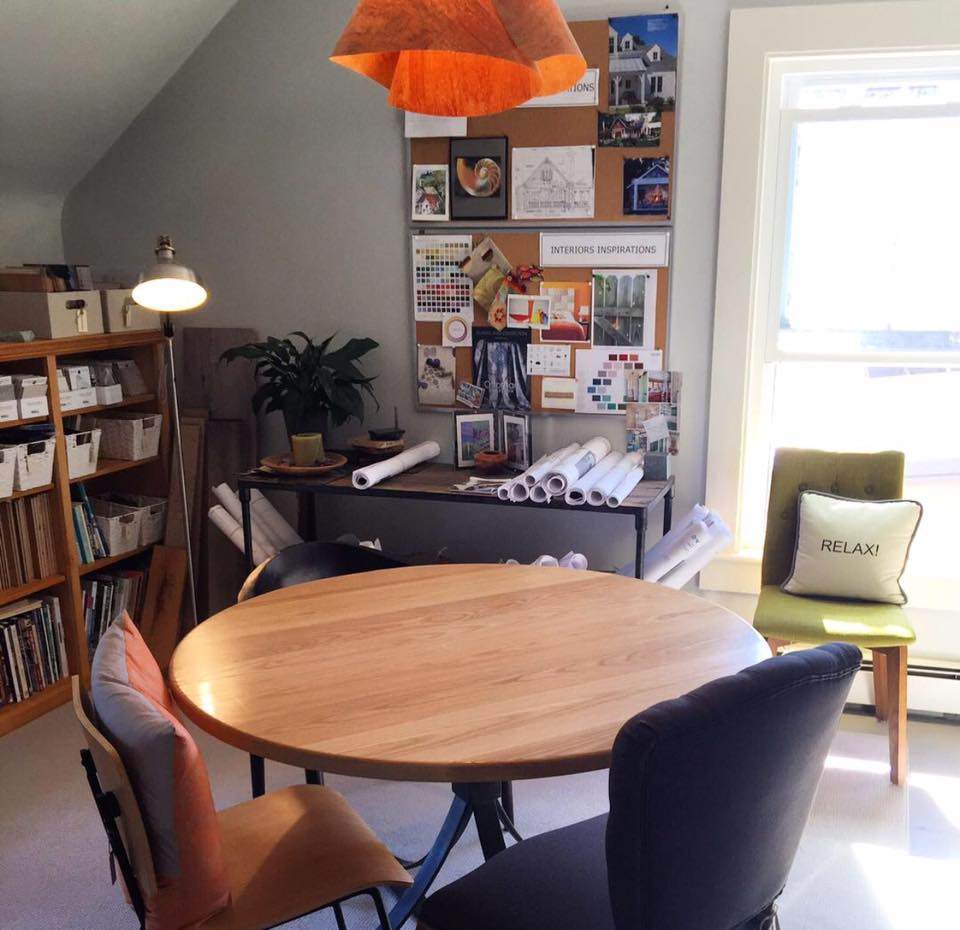 Interior Design Jobs Portsmouth Nh Psoriasisgurucom