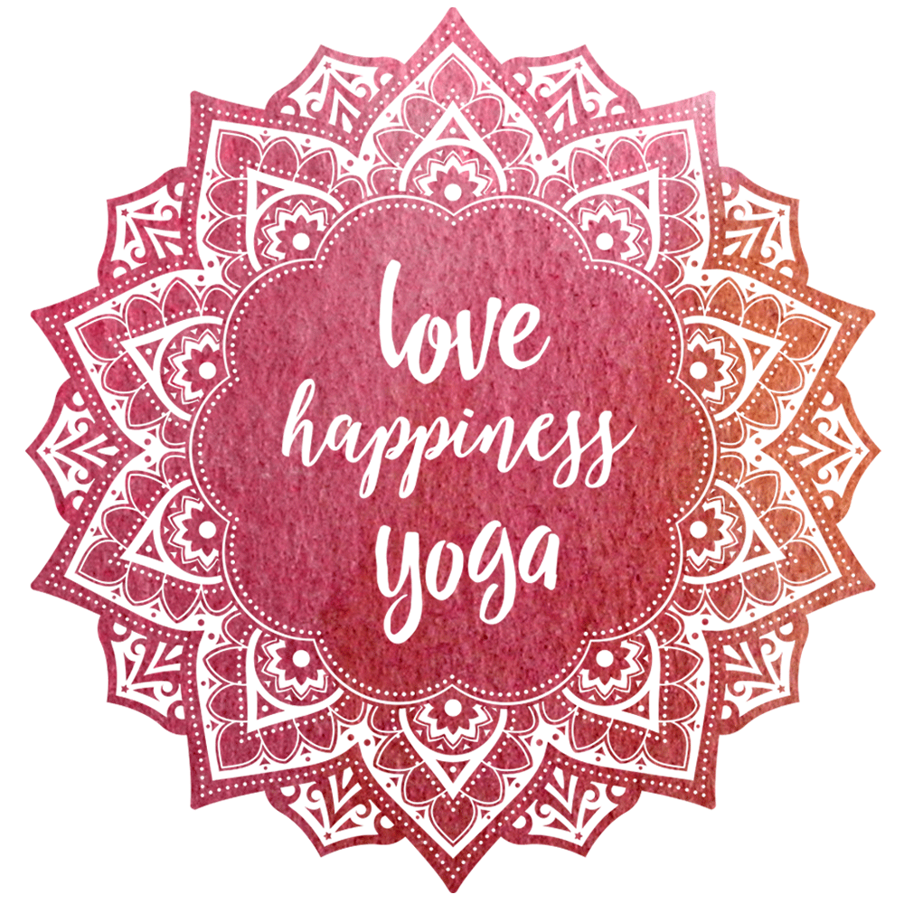 Yoga And Love Quotes