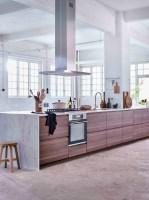 IKEA METOD KITCHEN — Jeroen van der spek